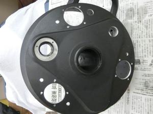 Cimg0174