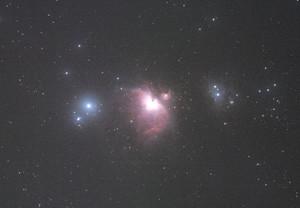 M42_3s_with_dark