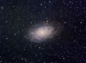 M3312132