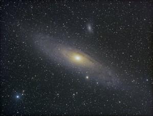 M3112060s