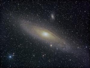 M31150120s