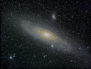 M31200120stack