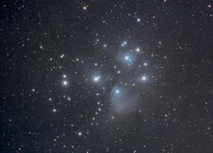 M451227