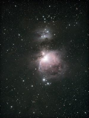 M4215s20