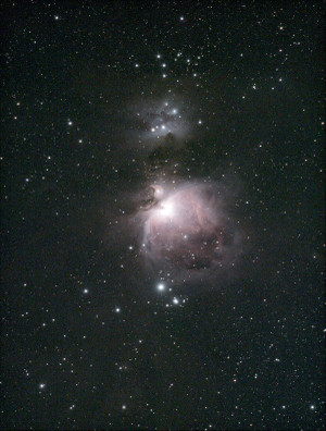 M425s60