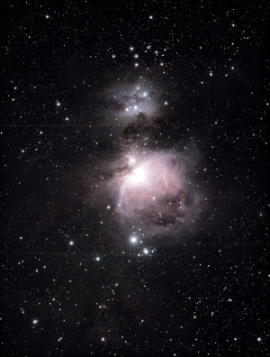 M4260s5