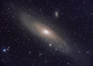 M31dark2hp