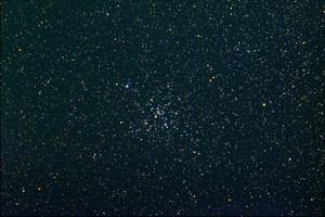 M41hp