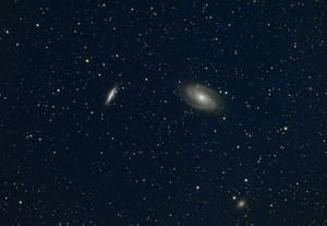 M81823077hp