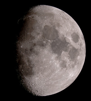 Moon_214928_g6_ap245rs2hp