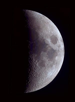 Moon_hp
