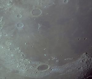 Moon_fb