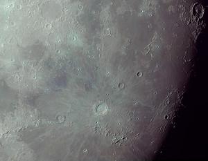 Moon_lrgbfb