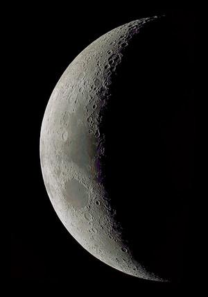 Moon_lrgbhp