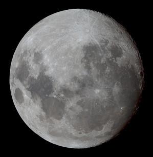 Moon_211917_lapl5_ap848_stitchcolor