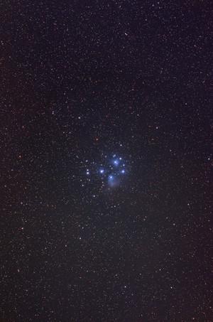 M45pshp