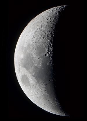 Moon_184406_lapl5_ap215_stitchrspsl