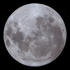 Moon_202537_lapl5_ap735_stitchrslrg