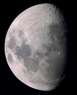 Moon_lrgbfb2