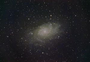 M336spsfb