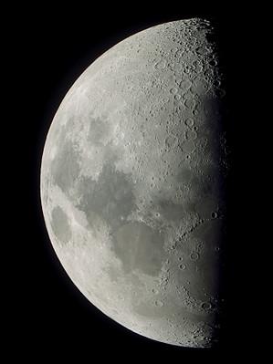 Moon_185157_lapl5_ap244_stitchrspsl