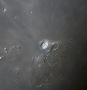 Moonlrgbfb