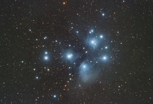 M45fb