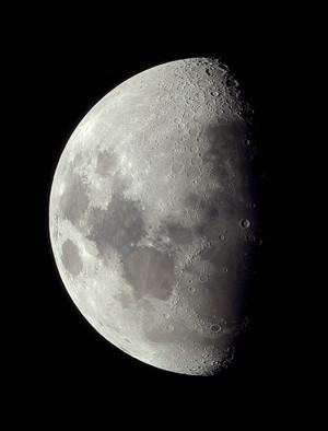Moon_221037_5_lapl4_ap446rslrgb2