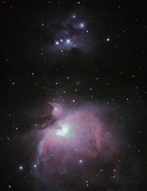 M42du_stitchhp