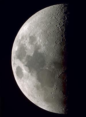 Moon_193629_3_lapl4_ap258_stitchrsl