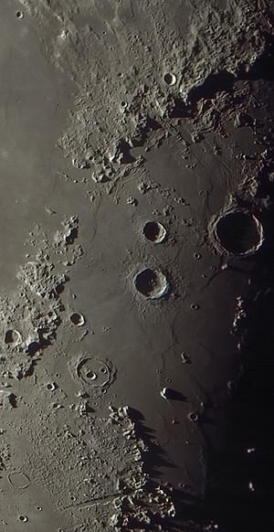 Moon_200436_12_lapl4_ap1432_stitchr