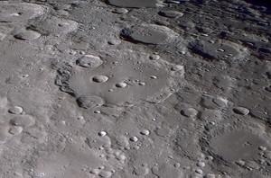 Moon_210633_21_lapl4_ap2292_stitchr