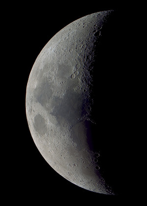 Moon_191918_6_lapl4_ap737_stitchrsl