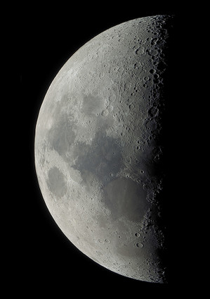 Moon_190042_1_lapl4_ap1069_stitchrs