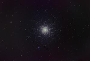 M3418hp