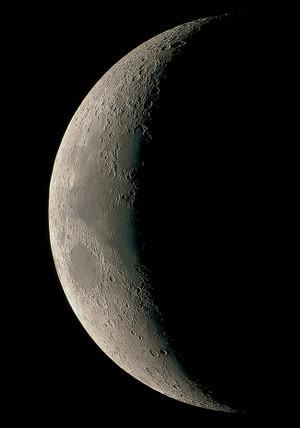 Moon_195604_2_lapl3_ap1297_stitchrs