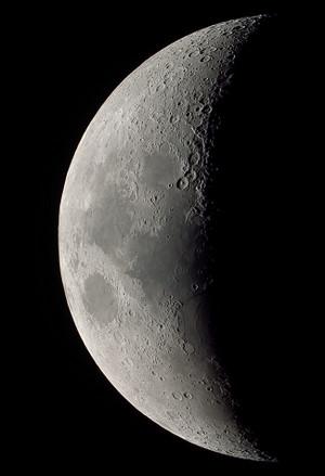 Moon_200728_1_lapl3_ap1282_stitchrs