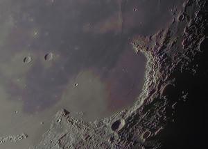 Moon95bin