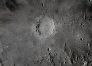 Moon_210301_18_lapl4_ap2279_stitchr