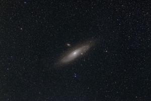 M31sips3