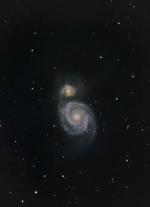 M51hp