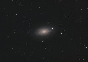 M63fb