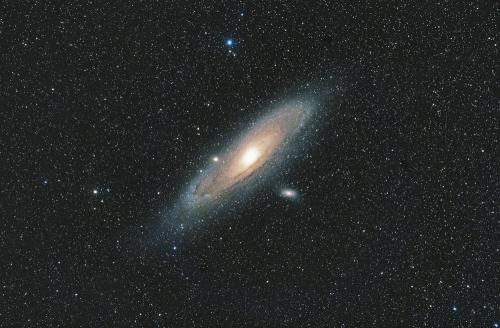 M31_sd