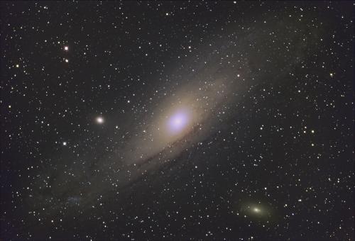 M31a23_sd