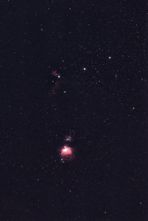 M424_sd