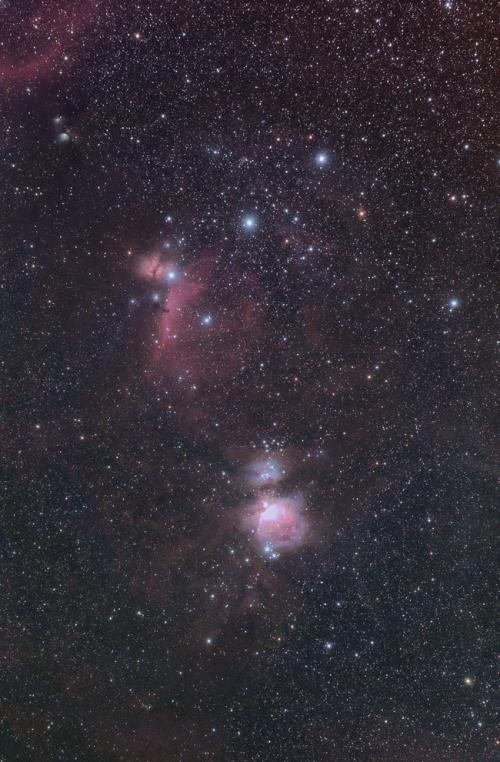 M42fa