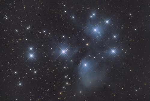 M45gain0_abe