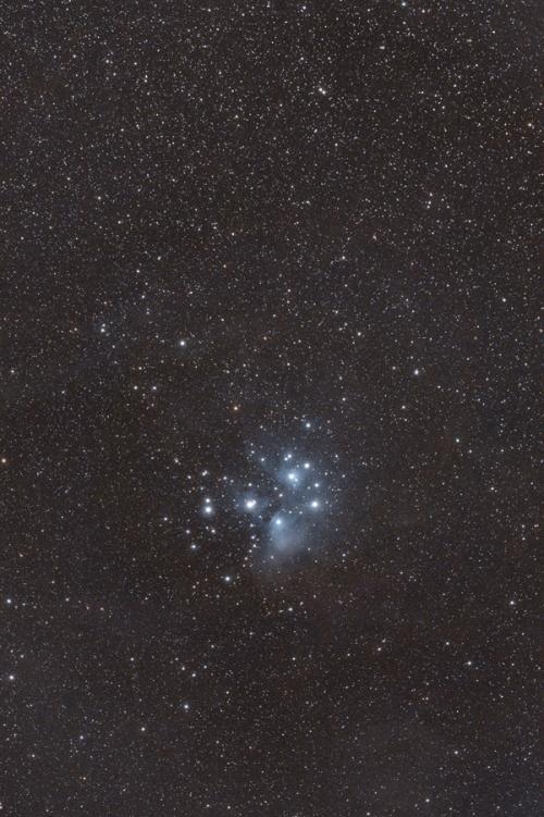 M45hp2