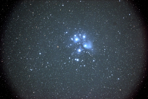 M45nonflat