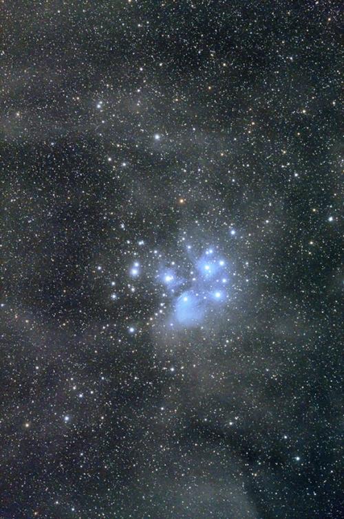 M45stackedhp